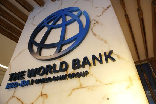 WB cho rằng tăng vốn là cần thiết để thực hiện chống đói nghèo toàn cầu.