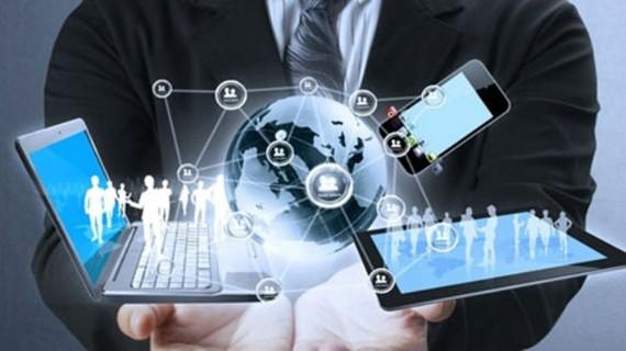 Khoa học dữ liệu - nền tảng của cách mạng công nghiệp 4.0