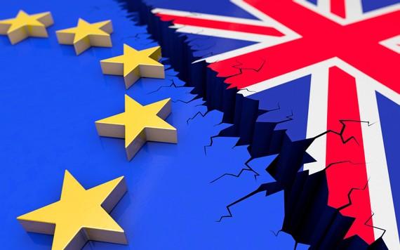 EU có nguy cơ thâm hụt 20 tỷ euro mỗi năm vì Brexit