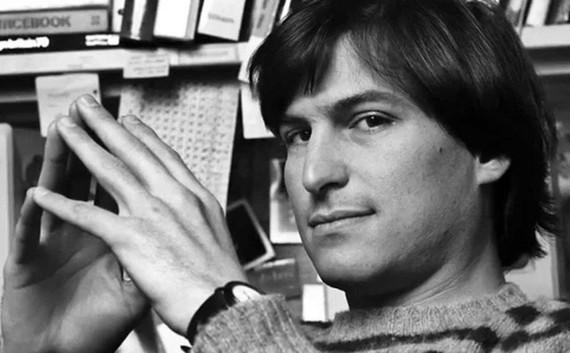 Apple Watch có thể đe dọa ngành công nghiệp đồng hồ Thụy Sĩ?