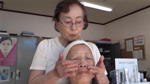 Khái niệm nghỉ hưu đang biến mất ở Nhật Bản