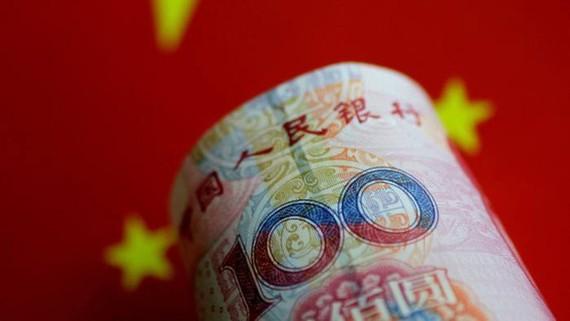 """IMF cảnh báo Trung Quốc về """"quả bom"""" nợ"""