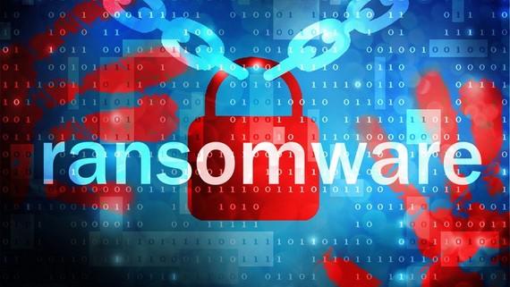 52% máy tính tại Việt Nam có thể bị mã độc WannaCry tấn công