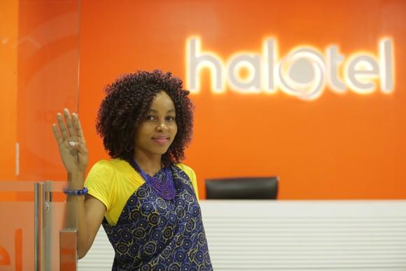 Halotel là thương hiệu của Viettel tại Tanzania
