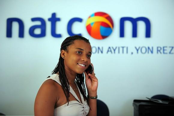 Viettel bắt đầu triển khai 4G tại Haiti ảnh 2