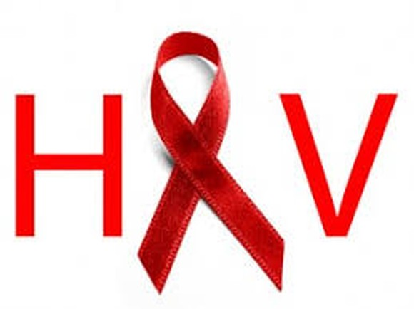 HCMC busy with model of HIV treatment
