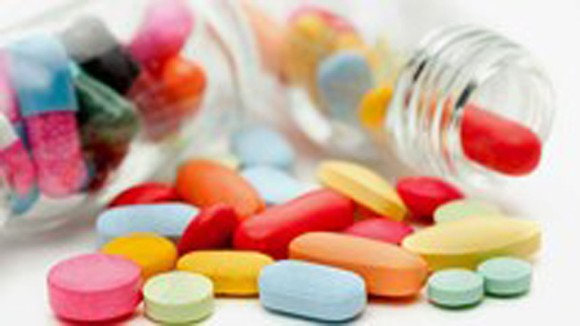 3 businesses fined due to violation in medicine quality