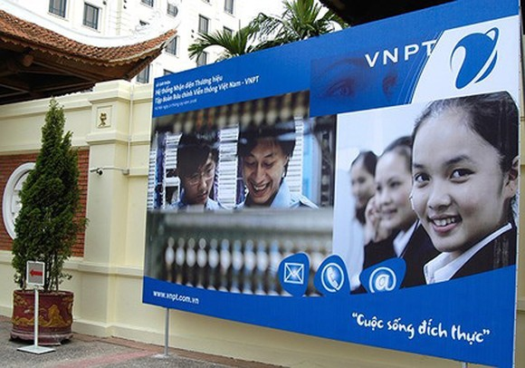 VNPT to pilot phone number conversion in August