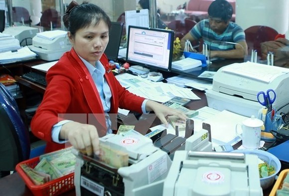 Banks seek ways to ensure long-term financial services for the poor