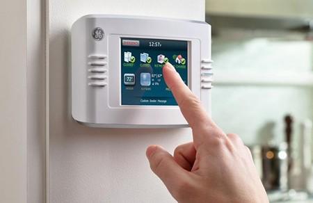 Unknown origin IoT equipment possessing high security risks