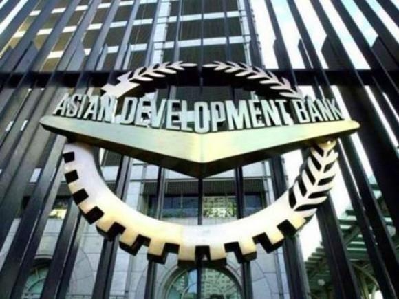 ADB loan to boost Vietnam's financial development