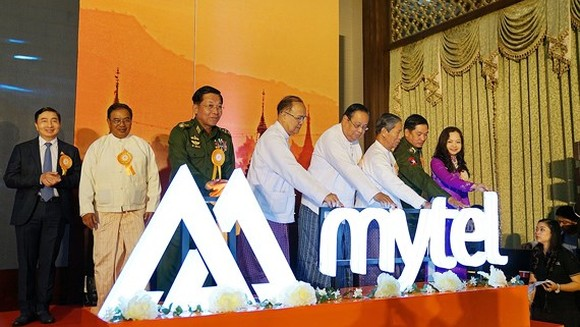 MyTel launches the first calls