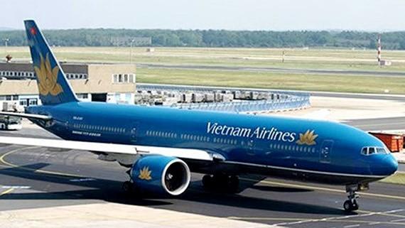 VNA opens Ho Chi Minh City - Van Don air route
