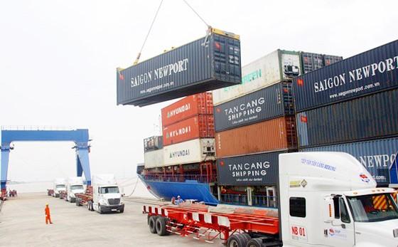 """Cục Hải quan TPHCM """"gỡ rối"""" cho doanh nghiệp Hàn Quốc"""