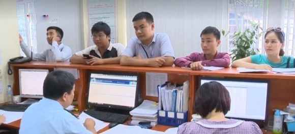 Specialized inspection procedures have raised difficulties for export import companies