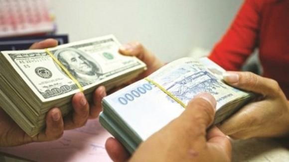 Lời khuyên cho khách hàng lần đầu chuyển tiền quốc tế