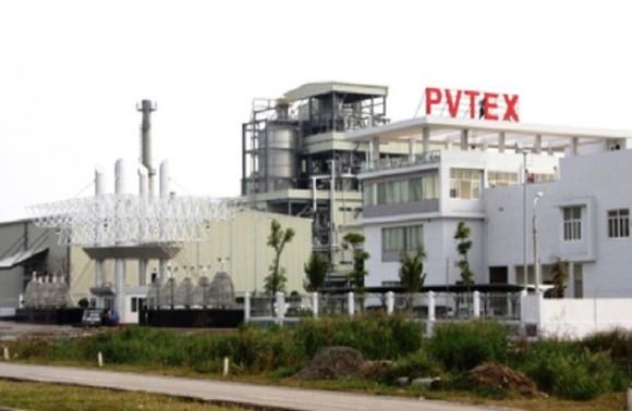 Nguyên chủ tịch PVTEX bị đề nghị truy tố vì cố ý làm trái và nhận hối lộ ảnh 2