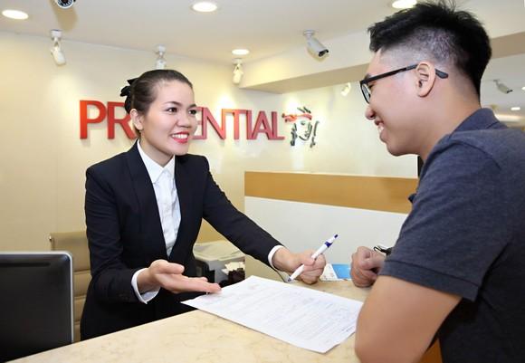 Prudential tăng vốn điều lệ, khẳng định cam kết đầu tư lâu dài tại Việt Nam ảnh 1