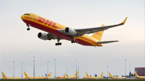 DHL Express thông báo mức điều chỉnh biểu phí năm 2019 tại Việt Nam