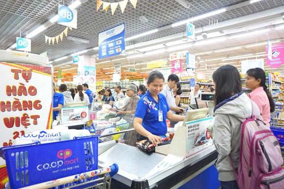 Doanh nghiệp Việt nỗ lực cải thiện chất lượng, hình thức sản phẩm để giữ thị phần tiêu thụ nội địa