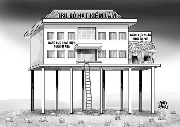 Bút Sài Gòn