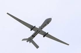 Mỹ dùng máy bay không người lái tấn công IS ở Libya