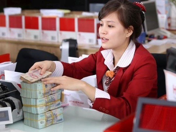 Pre-tax profits of listed banks are forecast to rise by 45.2 per cent in 2018 (File Photo)