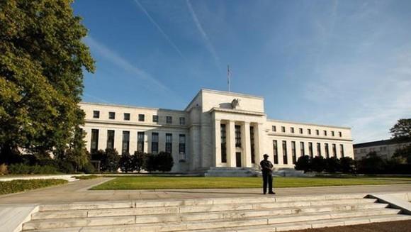Tổng thống Donald Trump chỉ trích Fed đang mắc sai lầm lớn