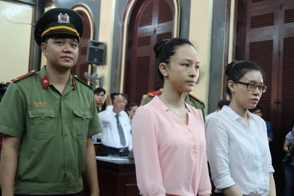 Phục hồi điều tra vụ án hoa hậu Trương Hồ Phương Nga lừa đảo ảnh 1