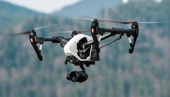 Tăng cường quản lý việc mua bán, sử dụng thiết bị bay điều khiển từ xa   ảnh 1