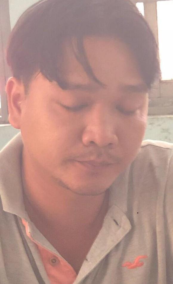 """Diễn biến bất ngờ vụ đâm 5 """"hiệp sĩ"""" thương vong ở TPHCM ảnh 6"""