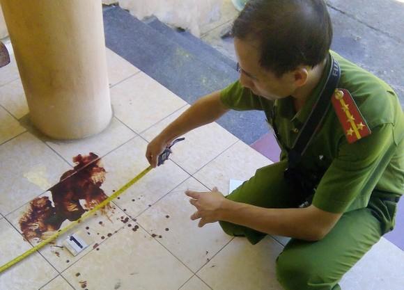 Bí thư Tỉnh ủy Quảng Bình chỉ đạo công an điều tra vụ vào trụ sở kiểm lâm đánh Hạt trưởng ảnh 1