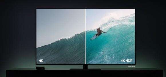Apple WWDC 2018, cải tiến và nâng cấp cho các sản phẩm của Apple ảnh 3