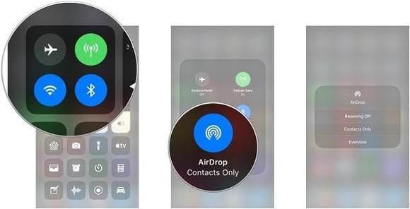 Điều gì khiến người dùng cứ ưa chuộng iPhone? ảnh 4