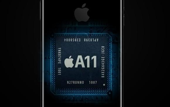 Điều gì khiến người dùng cứ ưa chuộng iPhone? ảnh 2