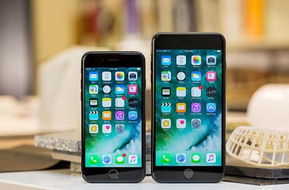 iPhone 7, 7 Plus cũ giá rẻ hơn nhưng vẫn dùng tốt
