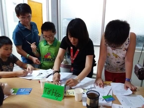 Illustrative photo (Photo: tuoitrethudo.vn)