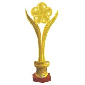 3rd Mai Vang Awards kicked off