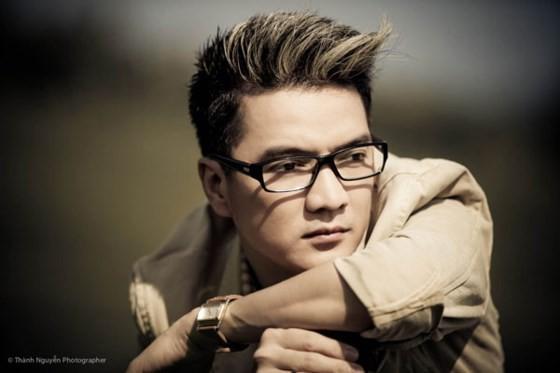 Dam Vinh Hung to represent Vietnam at MTV EMA 2017