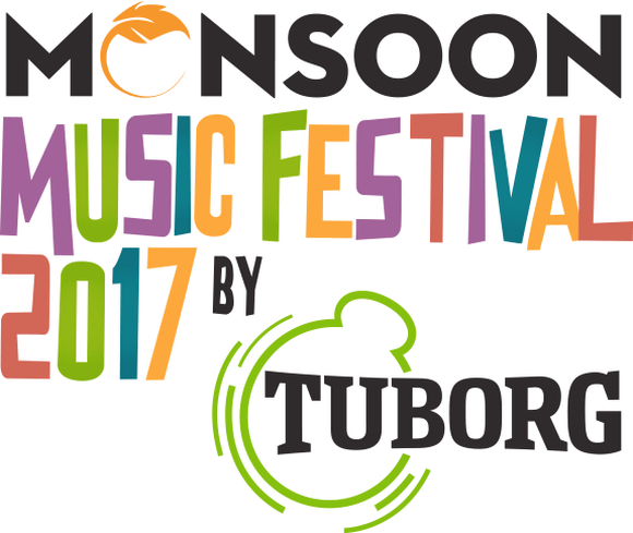 Annual int'l music festival to hit Hanoi in November