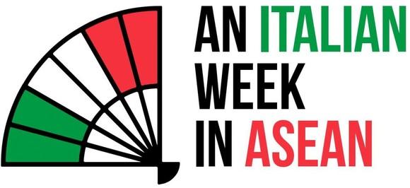1st Italia-ASEAN Week to be held in Vietnam