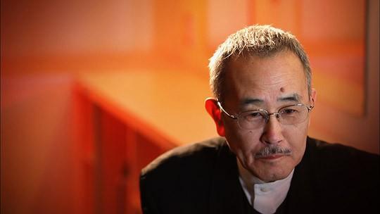 Japanese pianist Yamashita Yosuke performs in Hanoi