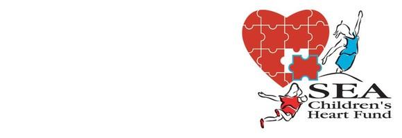 Poor children receive free heart surgery