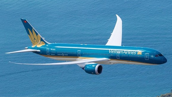 Vietnam Airlines adds wide-body aircrafts on Hanoi-Moscow route