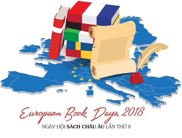 European Literature Days 2018 returns Hanoi, HCMC