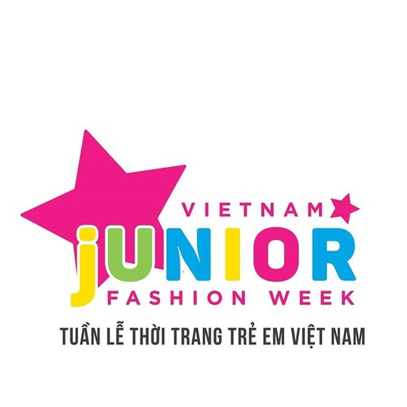 6th Vietnam Junior Fashion Week held in Cam Ranh
