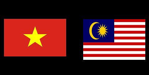 HCMC celebrates anniversary of Vietnam-Malaysia diplomatic ties