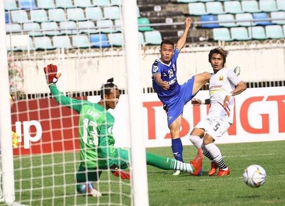 Vòng 4 AFC Cup 2019: Không thắng thì nguy ảnh 1