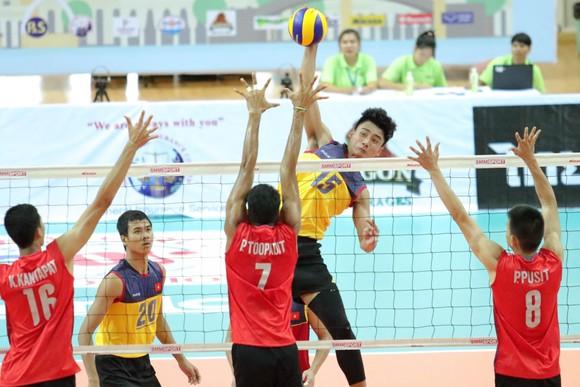 U23 Việt Nam (tấn công) dẫn đầu khu vực Đông Nam Á tại sân chơi U23 châu Á.