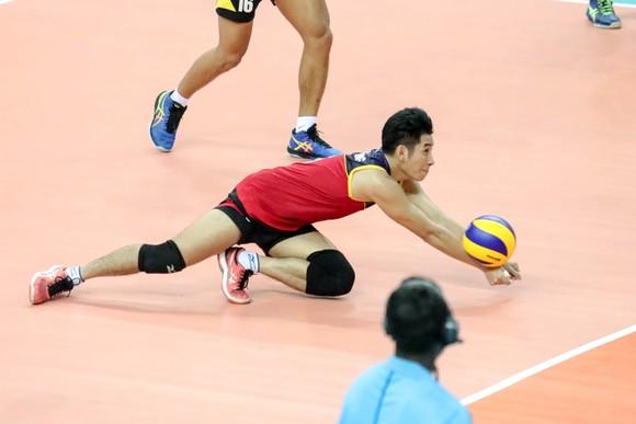 U23 Việt Nam xếp hạng 9 châu Á nhưng đứng đầu khu vực ảnh 1